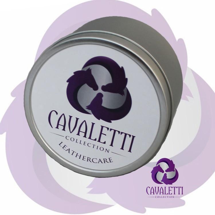 Cavaletti Collection Leathercare 400ml