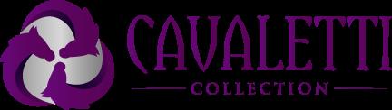 Cavaletti Collection
